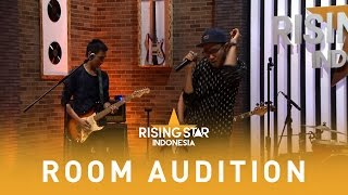 "Video Paris ""We Found Love"" 