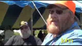 Onalaska (WI) United States  City new picture : Open Carry Picnic, Onalaska, WI