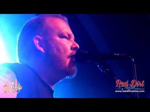 Bo Phillips Band - Never - Cain