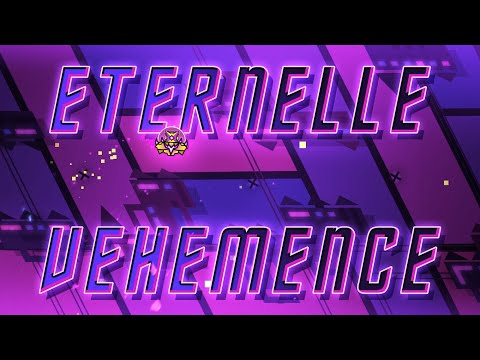 """Eternelle Vehemence"" (Demon) by Vrymer 