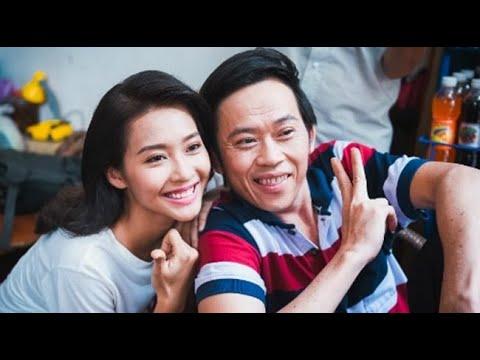 Phim Hài Hoài Linh , Bảo Chung , Chí Tài , Hiếu Hiền Hay gấp 10000 lần Faptv, Loa Phường Mới Nhất - Thời lượng: 1:29:09.