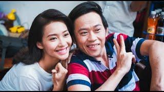 Video Phim Hài Hoài Linh , Bảo Chung , Chí Tài , Hiếu Hiền Hay gấp 10000 lần Faptv, Loa Phường Mới Nhất MP3, 3GP, MP4, WEBM, AVI, FLV Agustus 2018