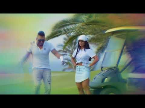 Video A Habibi-Havana Song WhatsApp Status Video Bollywood Zone | Kamal Raja download in MP3, 3GP, MP4, WEBM, AVI, FLV January 2017
