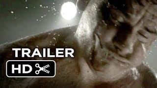 Nonton A Fighting Man Official Trailer 1  2014    Famke Janssen  James Caan Movie Hd Film Subtitle Indonesia Streaming Movie Download