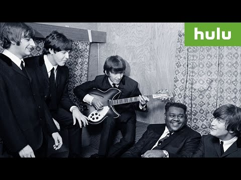 How The Beatles Fought Segregation: Eight Days A Week – The Touring Years • Hulu
