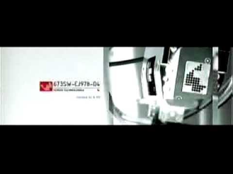 Gouryella - Tenshi (Official Video)