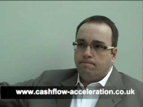 How To Finance And Collect Export Invoices