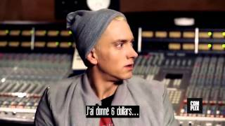 (TEASER) The Shady Records Story VOSTFR