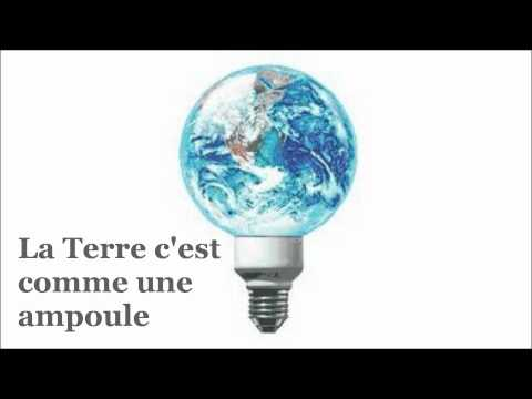 comment economiser les energies