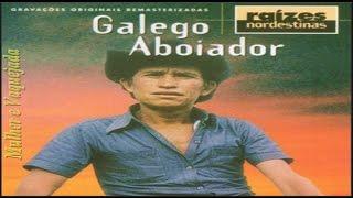 Galego Aboiador - Raízes Nordestina ▻https://www.fb.com/MulhereVaquejada/ SE INSCREVA NO CANAL.