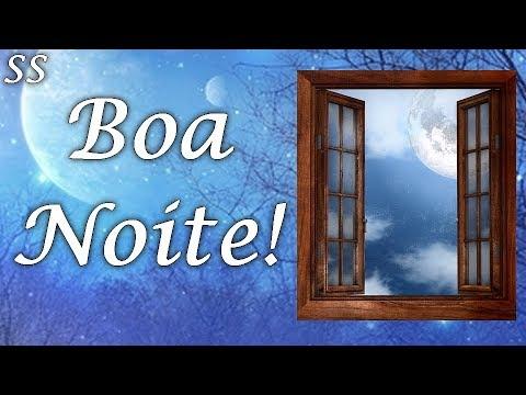 Mensagens para whatsapp - Linda mensagem de boa noite e bons sonhos! WhatsApp/Facebook