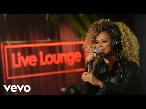 Levels (Nick Jonas cover) – Live Lounge