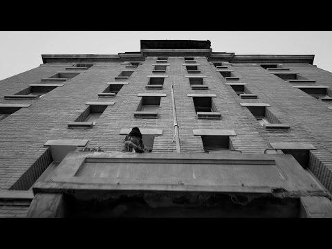 Escucha y descarga Next Level, el debut de Juan El Culpable