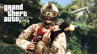 GTA 5 mods Zombie Apocalypse mod episode 19!! GTA 5 Zombie Apocalypse with Typical Gamer!► Help Me Reach 6,000,000 Subscribers! Click to Subscribe! ► http://bit.ly/SubToTG► Previous video! ► https://www.youtube.com/watch?v=j5H7q62oQTQ&list=PLF12pDRgJ2PauUazZG8cLoKvXJH81nI6T&index=15Follow me on Twitter: https://www.twitter.com/typicalgamerFollow me on Instagram: https://www.instagram.com/typicalgamerytLike me on Facebook: https://www.facebook.com/typicalgamerAdd me on Snapchat: https://www.snapchat.com/add/typicalsnapsGTA 5 Zombies mod: https://goo.gl/hilyLPLet's keep the comment section AWESOME to ensure everyone has a good time. Be sure to ignore or dislike negative or hateful comments. With your help, we can continue to build an awesome community! Thanks and enjoy!Subscribe for more daily, top notch videos! http://bit.ly/SubToTGIf you enjoyed the video & want to see more GTA 5 mods, press that Like button!