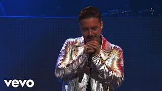 J Balvin – Bobo (The Honda Stage) (2016) videos