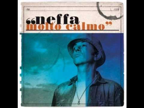 "neffa ""dove sei"" feat ghemon (2013)"