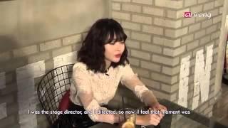 Showbiz Korea-배우 한가림