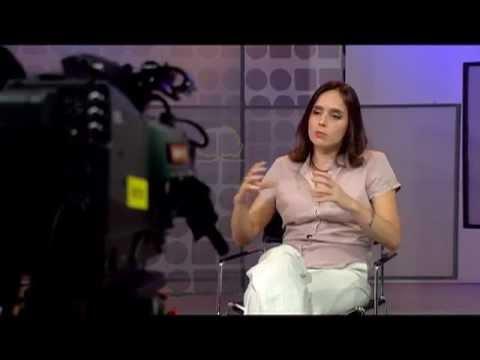 Fala, Doutor - Joana Cabral de Oliveira: Entre plantas e palavras - PGM 54