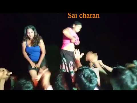 Hot Danse   Hot bhojpuri arkestra program   Hot Bhojpuri  Hot dance bhojpuri  Bhojpuri Supar Dance