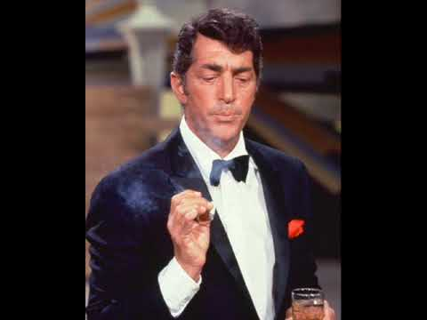 You're Nobody Till Somebody Loves You (1965) (Song) by Dean Martin