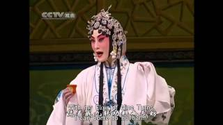 """The Tale of the White Snake"" (白蛇传) 1/2 [English Subtitles]"