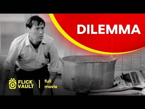Dilemma | Full HD Movies For Free | Flick Vault