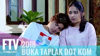 Video FTV Rayn Wijaya & Syifa Hadju - Buka Taplak Dot Kom MP3, 3GP, MP4, WEBM, AVI, FLV April 2019