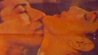 Rendu Jalla Seetha Songs - Rendu Jalla Seetha - Naresh - Mahalakshmi