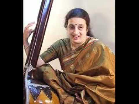 Ashwini Bhide Deshpande, Bhimpalasi, Vilambit and Drut