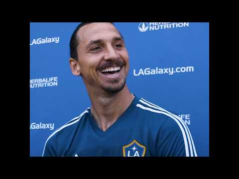 Video: What does Zlatan Ibrahimovic think is inside of Area 51? The answer will astound you.