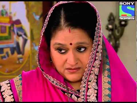 ChhanChhan : Episode 68 - 18th July 2013