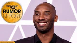 Video Kobe  Bryant Says He Would Join National Anthem Protests If He Was Still Playing MP3, 3GP, MP4, WEBM, AVI, FLV September 2018