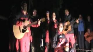 Download Lagu Floare de Colt Brasov - Imnul Clubului - Montaniada 2009 Mp3