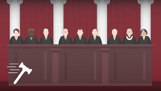 Click to play: Supreme Court Roundup: October Term 2017 [SCOTUSbrief]