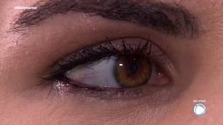 Banco de Olhos de Sorocaba atende por telemedicina durante pandemia
