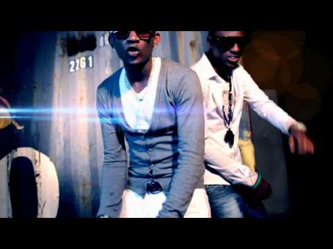 Reka Kumbabaza By Sal G Ft Bi Fizzo Official Video)