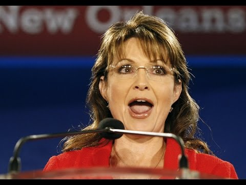 sarah - July 28 (Bloomberg) -- Republican Vice Presidential Candidate Sarah Palin has launched her own online TV news channel. Tapp Founder and CEO Jon Klein and Tapp Founder and Chairman Jeff Gaspin...