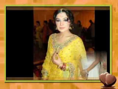 SANA'S WEDDING PICS VEDIO.flv