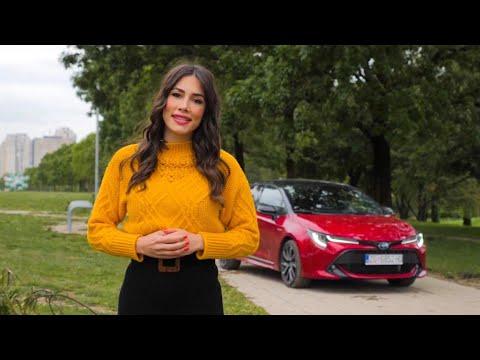 Auto Market – 18. svibnja 2019.