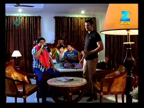 Rama Seetha - Episode 21 - Best Scene