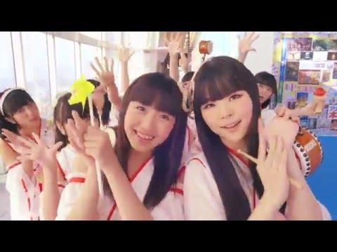 『ぴくしぶおんど』 フルPV ( #虹のコンキスタドール )