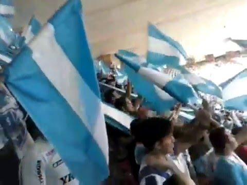 BAC - Banda Alma Celeste - Paysandu 0 x 0 remo 2° Turno - Alma Celeste - Paysandu