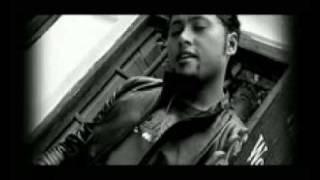 Kamal Man Singh - Priyesi