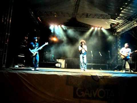 Rodo loko cantando em Tocantins!