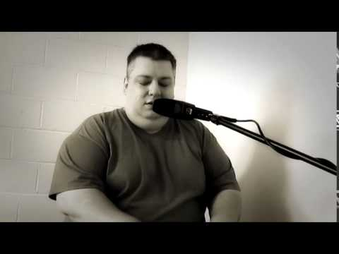 Eric Paslay – She Don't Love You – JD Larson piano/vocal cover