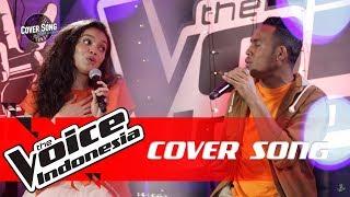 Video Flobamora (NTT) - Aldo ft Rambu | COVER SONG | The Voice Indonesia GTV 2018 MP3, 3GP, MP4, WEBM, AVI, FLV Maret 2019