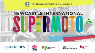 Nonton 2017 Newcastle International Supermoto: Fast and furious is the name of the game when Supermoto r... Film Subtitle Indonesia Streaming Movie Download