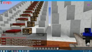 AAC 3.1.3 STEP - DevLog #3   Cirex