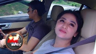 Video Dewi Perssik dan Angga Wijaya Sudah Menikah di Jember - Hot Shot 29 September 2017 MP3, 3GP, MP4, WEBM, AVI, FLV November 2017
