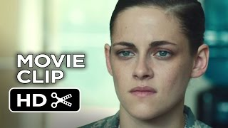 Nonton Camp X Ray Movie Clip   Do You Like It Here   2014    Kristen Stewart Movie Hd Film Subtitle Indonesia Streaming Movie Download